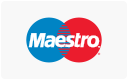 Safe Checkout with Maestro
