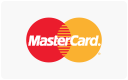 Safe Checkout with Mastercard