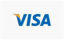 Safe Checkout with Visa