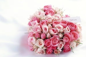 51 roses bouquets 2