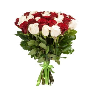 send holiday flowers 1
