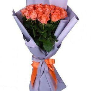 send bestseller flowers Ukraine 2