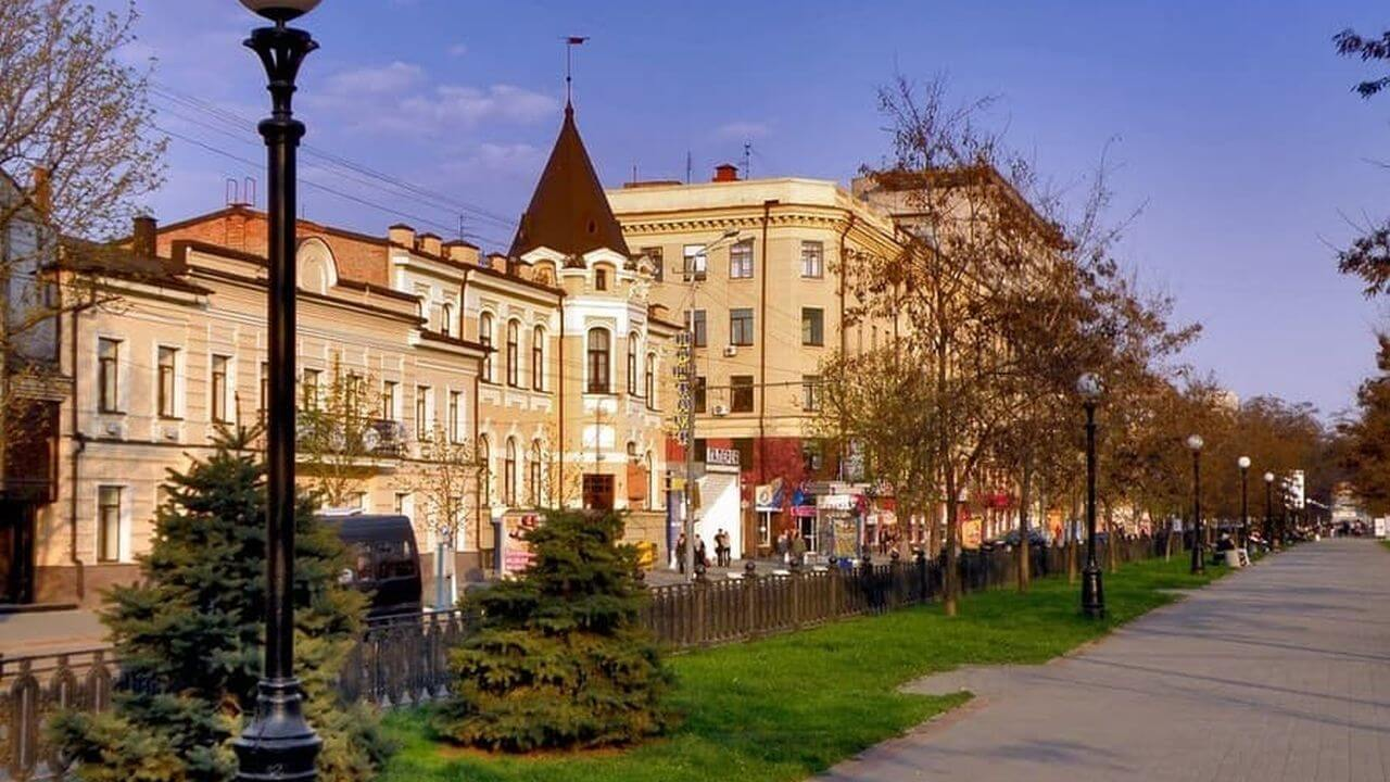 Order flowers in Dnipro 1