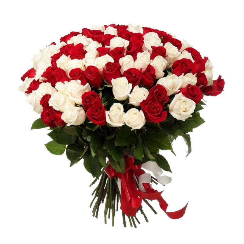 Order flowers for wife