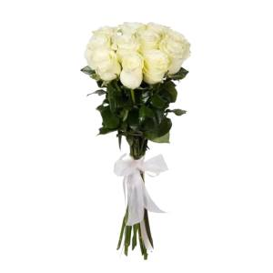 send luxury roses Ukraine 2